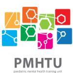 Clinical Supervision Training - Paediatric Mental Health Training Unit