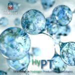 HyPT-2 Virtual Forum - the second Hydrogen Production Technologies Forum